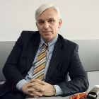 Иван Такев