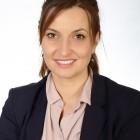 Boryana Ivanova Mustafa