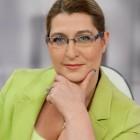Миглена Стойчева