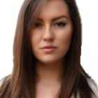 Диана Миткова