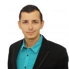 Виктор Дремсизов