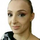 Андреа Драганова