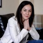 Мария Стоянова