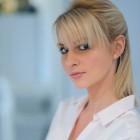 Виктория Бояджиева