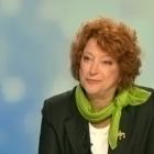 Екатерина Генова