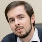 Александър Детев