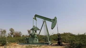 Саудитска Арабия ще възстанови производството си на петрол до края на септември