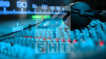 Камил Домброва: Валякът на новия медиен закон тръгна. Това е само началото