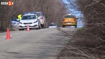 Таксиметровият шофьор от Разград е убит заради 20 лева