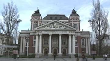 Над 200 събития в 13 града включва петата Нощ на театрите в България