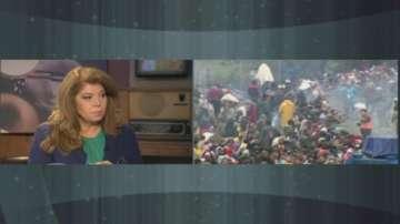 Илияна Йотова поиска да се знаят ангажиментите на България пред Европа