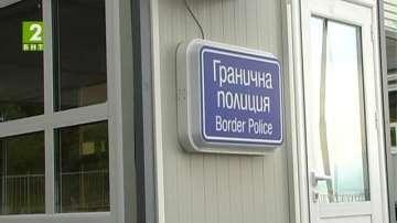 По-малко незаконно минали при Гюешево