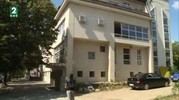 Над 6000 молби за ваучери за обучение са подадени в Благоевградска област