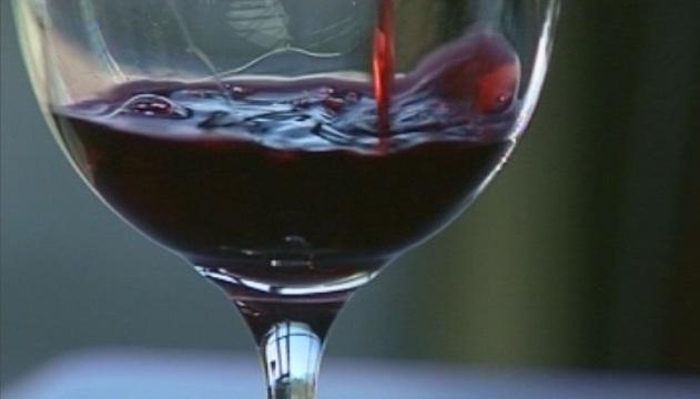 снимка 1 Община Свищов обявява конкурс за домашно червено вино