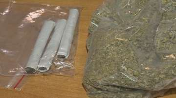 Две българки са арестувани в Турция за съмнение за трафик на наркотици