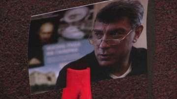 Произнасят присъдата за убийството на руския опозиционен политик Борис Немцов