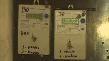 Януарските сметки за ток в София с 23-70% по-високи от декемврийските