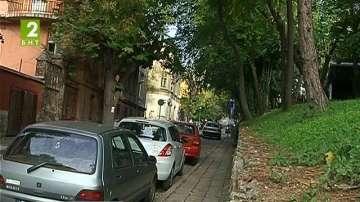 Поскъпва Синята зона в Пловдив