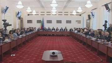 СБЖ: Обезпокоени сме от предложението за обединение на БНР и БНТ