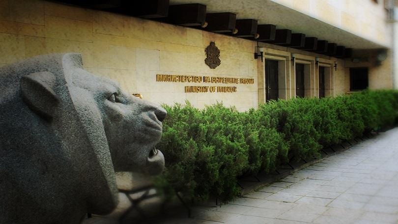 мвр непосредствен риск страната заради събитията македония