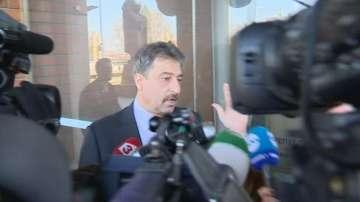 Цветан Василев: Институциите и прокуратурата фалираха КТБ