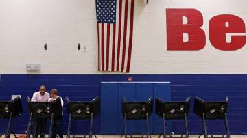 Драматична предизборна нощ във вътрешнопартийните избори в САЩ