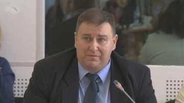 ЦИК потвърди, че Емил Радев ще бъде евродепутат