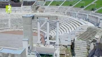 Военни историци се събират в Пловдив