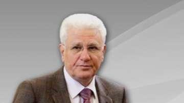 До месец става ясно дали ще бъде окончателно оправдан Христо Бисеров