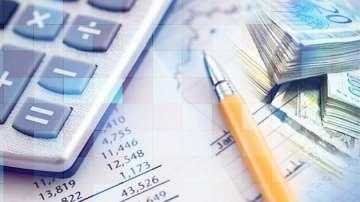 За какво трябва да внимаваме при теглене на бърз кредит?