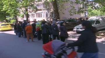 Варна ще осигури пари за храна на 200 самотни майки на деца с увреждания
