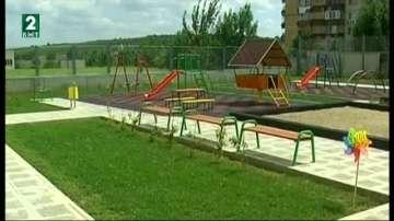Държавни дотации в детските градини, а не отпадане на таксите - искат родители
