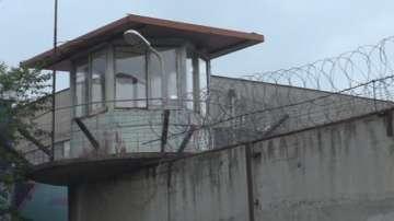 До 1 декември ще се осигурят по 4 кв. м жилищна площ за всеки затворник