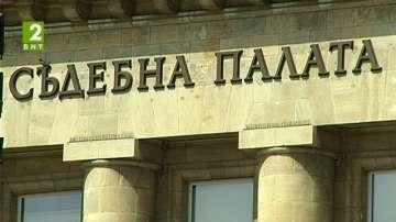 Контрабандист остава в ареста в Русе