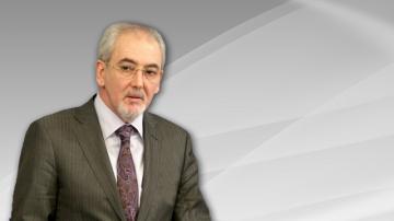 Лютви Местан е изключен от всички постове в ДПС и от партията