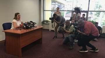 Агенция по вписванията: Няма изгубена информация след срива на системата ни