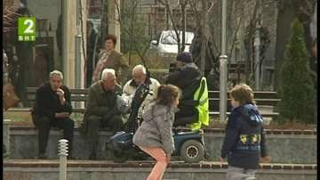 По-строг контрол запаркиране в Дупница