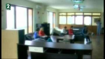 Приютът за безпризорни деца в Русе ще бъде закрит