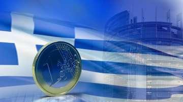 Еврогрупата отложи с месец новия помощен транш за Гърция