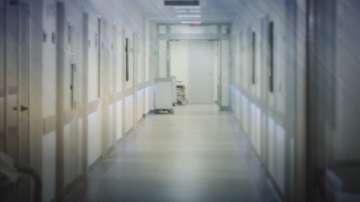 Разследват за нарушения бургаската болница Бургасмед