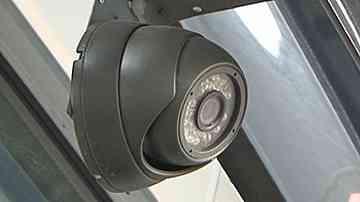Паяците в София с камери за нарушители