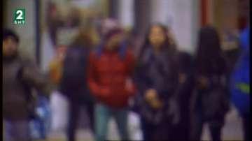 Увеличават се случаите на насилие, извършени от деца в Пловдив