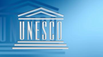 Израел прекрати сътрудничеството си с ЮНЕСКО
