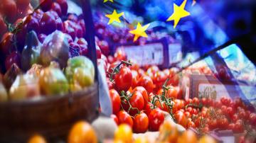 ЕК: Търговските споразумения на ЕС насърчават земеделието