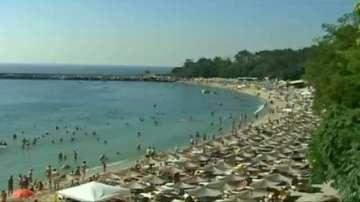Търсят наематели на два плажа край Варна
