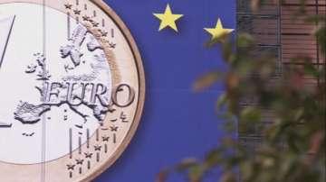 Мнението на експерта: Brexit и реакцията на финансовите пазари