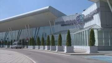 Транспортният министър предлага отмяна на концесията на летище София