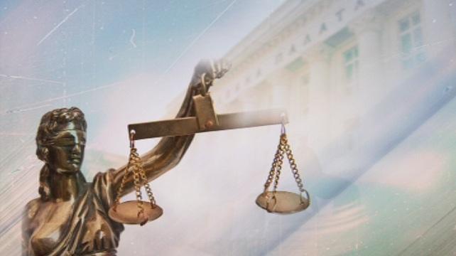 Прокуратурата потвърди за ареста на Недко Недев