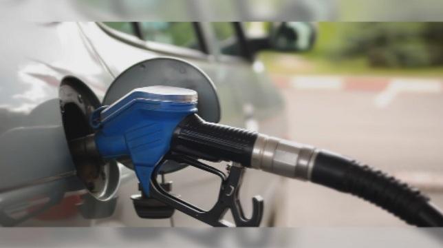 белгия прекратява употребата бензин
