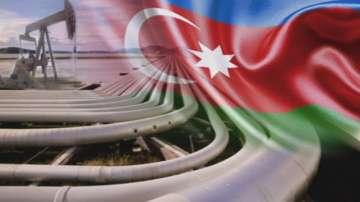Възможностите за доставки на азерски газ към България